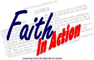 faith in action logo